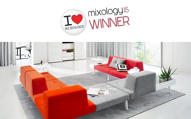mixology2015