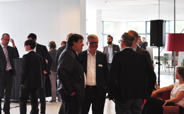 Event_SAP_13